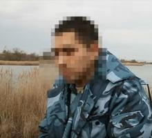 Mini_ubijca-larkovyh-800x429-e3e