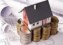 Крым вошел в лидеры страны по ценам на жилье, фото — «Рекламы Красногвардейского»