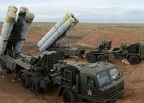 Командующий Черноморским флотом рассказал о небывалой военной группировке в Крыму, фото — «Рекламы Красногвардейского»