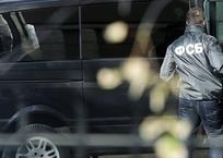 Банда вымогателей терроризировала жителей Джанкоя ФОТО, фото — «Рекламы Партенита»