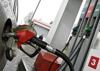 Минтопэнерго и ФАС изучат причины подорожания бензина в Крыму и примут меры, фото — «Рекламы Крыма»