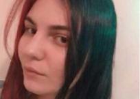 В Севастополе разыскивают пропавшую девушку ФОТО, фото — «Рекламы Севастополя»