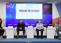 Стас Пьеха хочет открыть в Крыму наркологическую клинику, фото — «Рекламы Крыма»