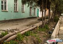 Category_v-kerchi-ulica-ajvazovskogo-preobrazhaetsya-6-of-10