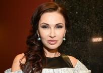 Category_aktrisu-evelinu-bledans-po-puti-v-simferopol-pokusali-yadovitye-pchely-101619-100
