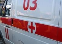 В Крыму водитель пассажирского автобуса умер прямо за рулем - СМИ, фото — «Рекламы Бахчисарая»