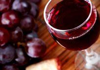 Category_vino-1024x536-1-1024x536-1024x536-2