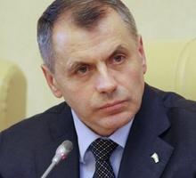 Mini_konstantinov-800x429-182