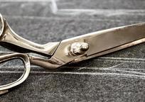 Category_scissors-large_5ae17e7f6c319