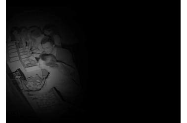 """В Крыму открывают музей с """"темными"""" экскурсиями, фото — «Рекламы Белогорска»"""