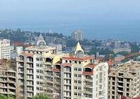 Открытие моста повысит спрос на первичное жилье в Крыму - эксперт, фото — «Рекламы Крыма»