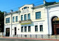 Category_kerchenskij_muzej-1