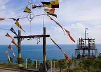 ТОП-5 необычных крымских музеев ФОТО, фото — «Рекламы Черноморского»