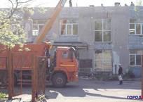 Отремонтированные детсады появятся в Феодосии , фото — «Рекламы Феодосии»