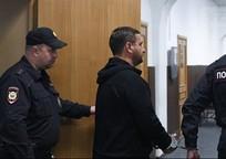 Category_arest-eksmera-yalty-andreya-rostenko-novye-podrobnosti-103432-63
