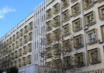 Category_iz-okna-yaltinskoi-polikliniki-vybrosilsya-muzhchina-kotoromu-otkazali-v-gospitalizatsii-103261-44