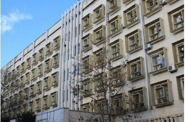 Семья выбросившегося из окна больницы ялтинца требует возбудить дело из-за врачебной халатности, фото — «Рекламы Гурзуфа»