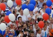 Крымчан ждет самая короткая рабочая неделя в году, фото — «Рекламы Крыма»