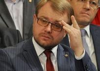 Полонский официально назначен вице-премьером Крыма, фото — «Рекламы Крыма»