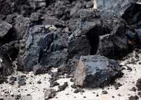 Жителям Северной стороны оставили руины вместо спортплощадки, фото — «Рекламы Севастополя»