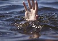 Симферополец утонул в море во время подводной охоты, фото — «Рекламы Крыма»