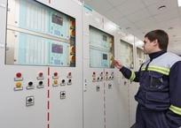 Энергетики объяснили причины отключения света в Крыму, фото — «Рекламы города Саки»