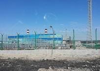 Правительство России перенесло запуск крымских ТЭС на осень, фото — «Рекламы Черноморского»