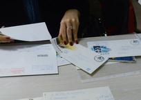 В Крыму начали орудовать непонятные мошенники, использующие имена реальных крымчан, фото — «Рекламы Красногвардейского»