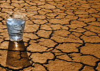 «Вода Крыма»: весь полуостров будет получать воду по часам, фото — «Рекламы Фороса»