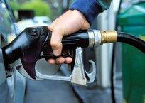 Цены на бензин в Крыму продолжают расти, фото — «Рекламы Бахчисарая»
