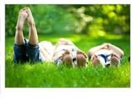 """""""Выходная"""" погода в Крыму и Севастополе - прогноз на 22-24 июня, фото — «Рекламы Белогорска»"""