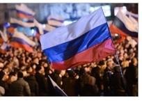 """Украинский адмирал назвал крымчан """"инвалидами"""", фото — «Рекламы Белогорска»"""