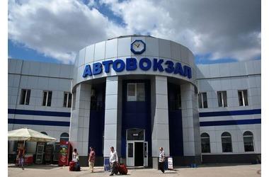 Опубликовано актуальное расписание автобусов в Крыму, фото — «Рекламы Бахчисарая»