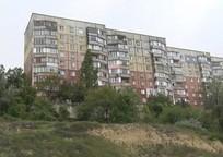 Category_mchs-boitsya-za-mnogoetazhki-yalty-i-simferopolya-105309-77