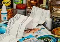 Как изменился бюджет Севастополя, фото — «Рекламы Севастополя»