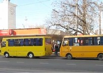 Category_simferopoltsy-podozrevajut-perevozchikov-v-sgovore-s-taksistami-i-mintransom-105593-50