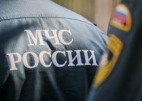 Парень с девушкой упали со скалы в Крыму ФОТО, фото — «Рекламы Крыма»