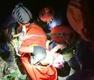 Парень с девушкой упали со скалы в Крыму ФОТО, фото — «Рекламы Джанкоя»