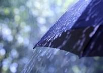 Циклон продолжает нести в Крым дожди с грозами (прогноз погоды 18 июля), фото — «Рекламы Бахчисарая»