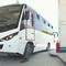 Micro_avtobus