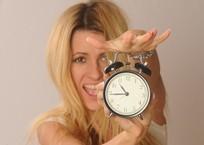 Вечера длиннее, а ночи короче: Нужно ли в Крыму переводить стрелки часов, фото — «Рекламы Белогорска»