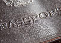 Цель – Крым: украинцы без проблем покупают паспорта в Интернете, фото — «Рекламы Партенита»