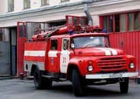 Ялтинские пожарные продавали наркотики, фото — «Рекламы Крыма»