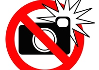 Category_no_flash_photography_sign