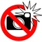 Micro_no_flash_photography_sign