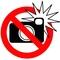 Micro_no_flash_photography_sign