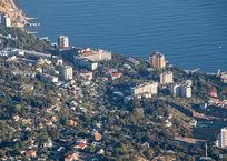 Севастополь обошел Ялту по росту цен на жилье, фото — «Рекламы Севастополя»