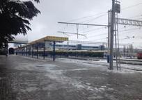 Category_krymchanam-poobeshali-sdelat-iz-poluostrova-kruglogodichnyi-kurort-106129-37