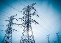 Category_vvod-vseh-novyh-tes-ne-reshit-problemu-s-elektrichestvom-v-krymu-106338-49
