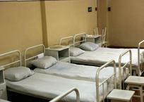 Массово обращаются в больницы с кишечными инфекциями туристы Крыма и Кубани, фото — «Рекламы Черноморского»